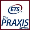 ETS The Praxis Series