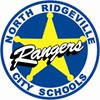 North Ridgeville City image