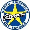 North Ridgeville City
