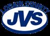 Lorain County JVS