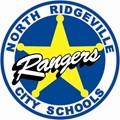 North Ridgeville image