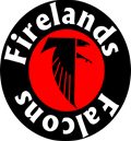 Firelands image
