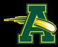 Amherst image