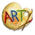 About Visual Arts Identification Day  image
