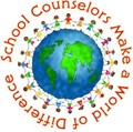counselor clipart