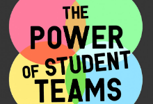 student teams book