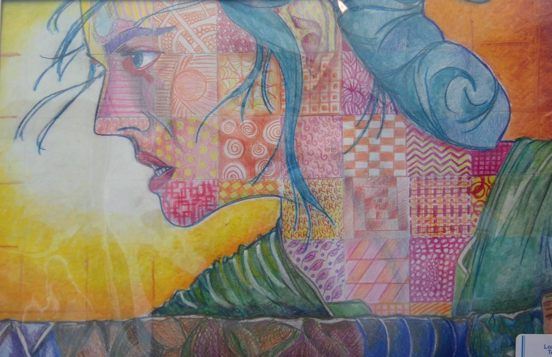 Teachers Art