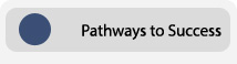 pathways name