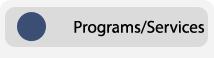 Programs/Services